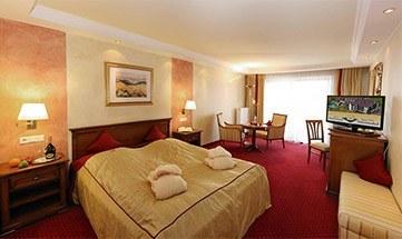 Zimmer Freiraum - 33-36 m²