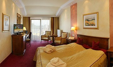 hotel antoniushof wellnesshotels bayern. Black Bedroom Furniture Sets. Home Design Ideas