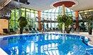 Hotelminibild Erlebnisbad