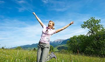 Angebot Metabolic Balance Starter 14 Tage
