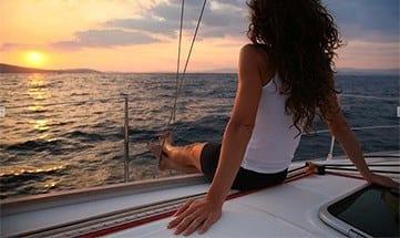 Angebot Kuscheltage Love Boat