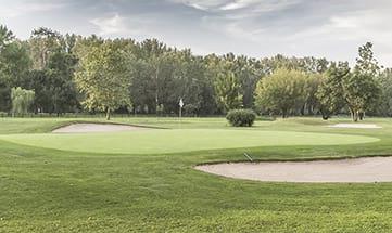 Angebot Golferherzen