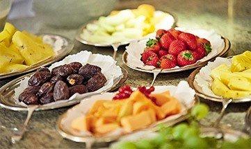 Angebot Gourmet - Wochenende