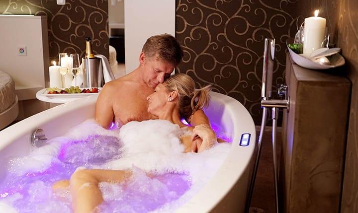 hotel reischlhof wellnesshotels bayern. Black Bedroom Furniture Sets. Home Design Ideas