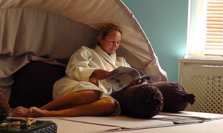 m tterliche vorfreude f r werdende m tter wellnesshotels bayern. Black Bedroom Furniture Sets. Home Design Ideas
